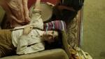 кадр №125103 из фильма Уже не дети