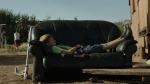 кадр №125111 из фильма Уже не дети