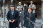кадр №12521 из фильма Поезд на Юму