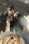 кадр №12522 из фильма Поезд на Юму