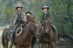 кадр №12523 из фильма Поезд на Юму