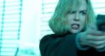 кадр №12547 из фильма Вторжение