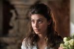 15129:Алессандра Мастронарди