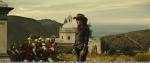 кадр №1256 из фильма Бандитки