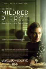 Милдред Пирс плакаты