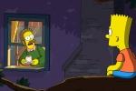 кадр №12574 из фильма Симпсоны в кино