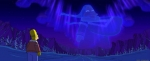 кадр №12575 из фильма Симпсоны в кино