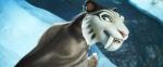 кадр №125910 из фильма Ледниковый период 4: Континентальный дрейф