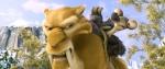 кадр №125912 из фильма Ледниковый период 4: Континентальный дрейф