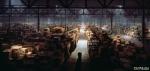 кадр №125945 из фильма Индиана Джонс: В поисках утраченного ковчега