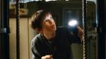 Спайдервик: Хроники кадры