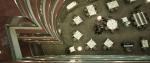 кадр №126115 из фильма Калейдоскоп любви