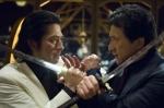 13347:Хироюки Санада|412:Джеки Чан
