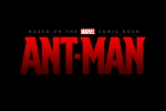Человек-муравей кадры