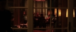 кадр №126240 из фильма Красные огни