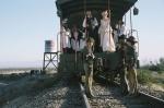 кадр №1264 из фильма Бандитки