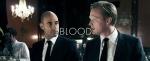 кадр №126510 из фильма Кровь