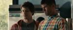 кадр №126645 из фильма Селеста и Джесси навеки