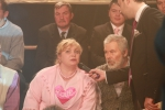 кадр №126782 из фильма Большая ржака!