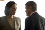 478:Джордж Клуни|814:Тильда Суинтон