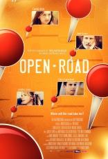 Открытая дорога* плакаты