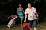 кадр №126931 из фильма Любовь — все, что тебе нужно