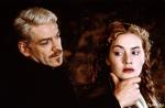 кадр №126995 из фильма Гамлет