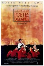 Общество мертвых поэтов плакаты