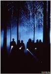 кадр №127094 из фильма Общество мертвых поэтов