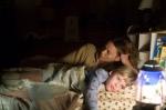 кадр №12726 из фильма В долине Эла