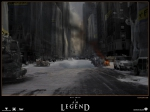 кадр №127276 из фильма Я — легенда