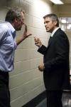 3539:Том Уилкинсон|478:Джордж Клуни