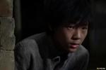 кадр №127337 из фильма Дети Хуанг Ши