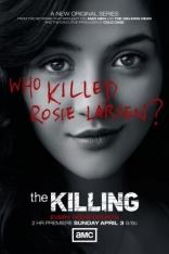 Убийство* плакаты