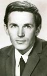 258:Станислав Любшин