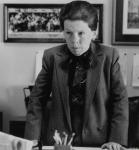 кадр №127429 из фильма Детсадовский полицейский