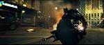 кадр №127744 из фильма Темный рыцарь