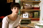 5634:Оливия Тирлби