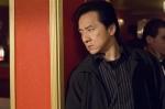 412:Джеки Чан