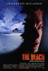Пляж плакаты