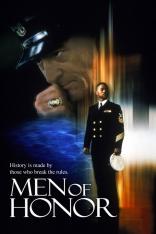 Военный ныряльщик плакаты