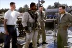 кадр №128908 из фильма Военный ныряльщик