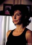 4786:Мэри Стинберджин