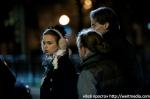 11358:Соня Карпунина