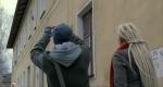 кадр №129725 из фильма Жить
