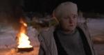 кадр №129726 из фильма Жить