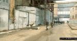 кадр №129799 из фильма За Маркса…