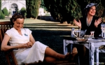 кадр №129895 из фильма На вилле