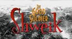 Похождения бравого солдата Швейка кадры