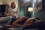 кадр №130226 из фильма Дом в конце улицы